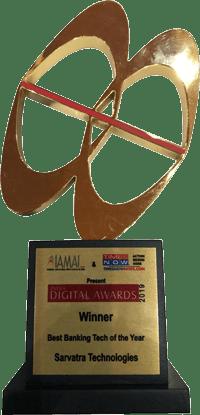 iamai_award