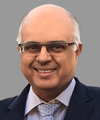 Executive Director  & CEO Sarvatra Technologies