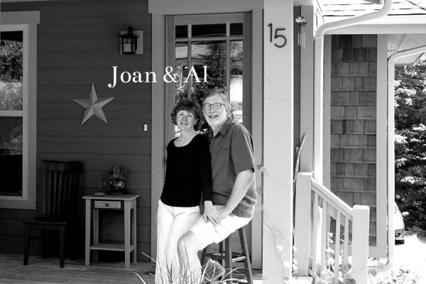 Joan and Al 3