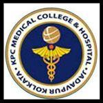KPC_MEDICAL_COLLEGE_2