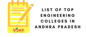Top Engineering Colleges in Andhra Pradesh 2019