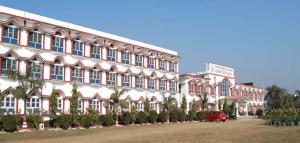 sgrr medical college