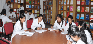 Direct Admission in MBBS Without Donation in Top Colleges of India 2020