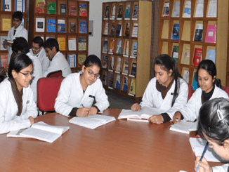mbbs direct admission without donation 2020