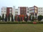 saraswathi medical college