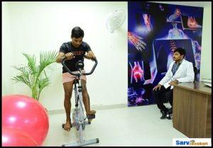 ts_mishra_medical_college_4