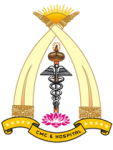 chintpurni medical college logo