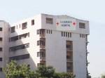 kj somaiya medical college mumbai