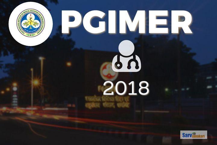 PGIMER_1