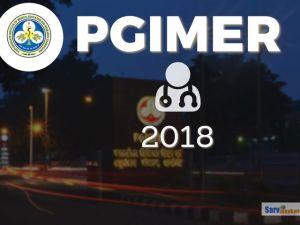 PGIMER_2018