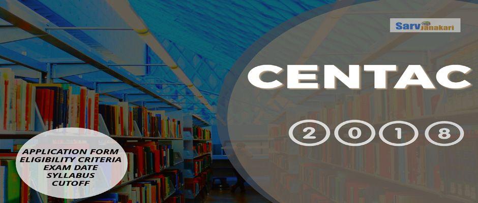 CENTAC_1