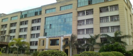 Heritage Institute of Medical Sciences Varanasi
