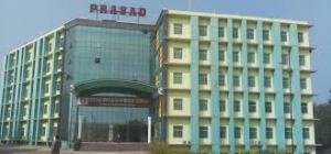 Prasad Institute of Medical Sciences, Lucknow