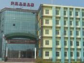 Prasad Institute of Medical Sciences, Lucknow courses, fees, ranking and admission 2018