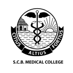SCB Medical College Cuttack