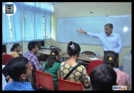 SMS_ Medical_ College_ Jaipur2