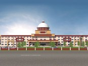 Varun Arjun Medical College, Banthra, Shahjahanpur Courses, Fees, Ranking and Admission 2018