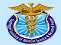 simsrc, banglore logo