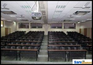 B J Medical College Ahmedabad