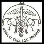 Government Medical College Thrissure