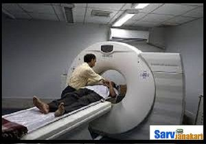 malda medical college laboratory