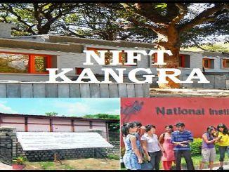 NIFT_KANGRA_4