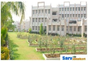 PARUL_INSTITUTE_OF_MEDICAL_COLLEGE_
