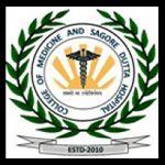 College of Medicine and Sagore Dutta Hospital