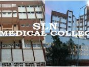 Saheed Laxman Nayak Medical College and Hospital Koraput MBBS Fee Structure, Eligibility, NEET Cutoff,  2018