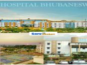 Institute of Medical Sciences and SUM Hospital Bhubaneswar MBBS Fee Structure, Eligibility, NEET Cutoff,  2018