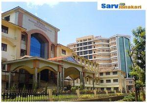 amala-institute-of-medical-science-amalanagar1