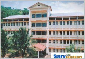 amala-institute-of-medical-science-amalanagar3