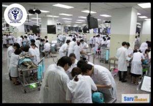 aiims new delhi laboratories