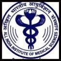 aiims new delhi logo