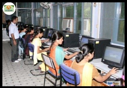 Adesh _Institute _of _Medical_ Sciences _&_ Research_ Bathinda1