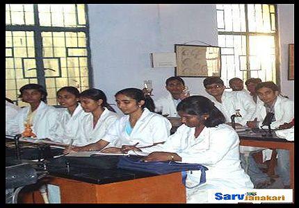 Anugrah _Narayan_ Magadh _Medical _College _and _Hospital_ Gaya3