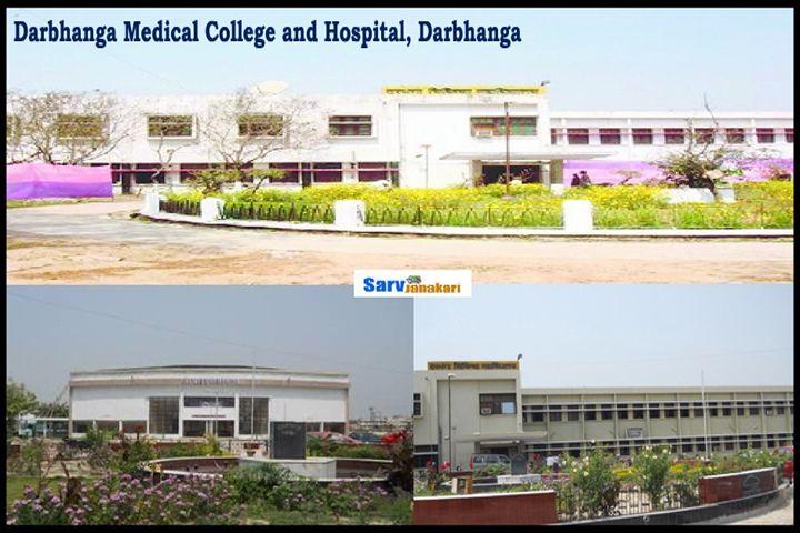 Darbhanga _Medical_ College_ and_ Hospita_ Darbhanga_6