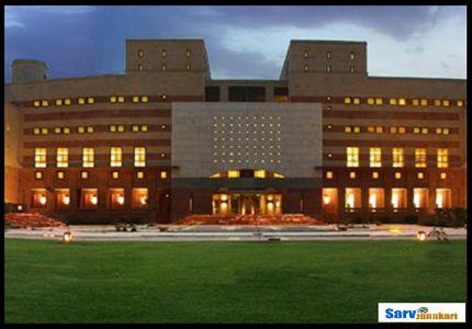 Indira _Gandhi_ Institute_ of _Medical_ Sciences_ Patna_3
