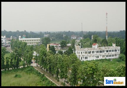 Katihar_ Medical _College_ Katihar_1