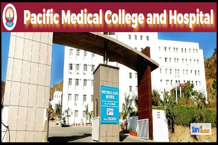 Pacific_ Medical _College _and_ Hospital_ Udaipur6