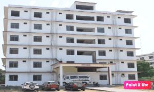 Prasad Institute of medical sciences
