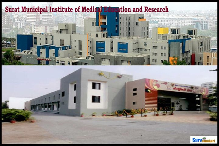 Surat_ Municipal _Institute _of _Medical _Education _and _Research5