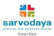 sarvodaya-curecare-logooo