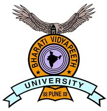 BharatiVidyapeeth Medical College logo