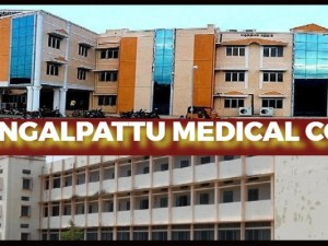 Chengalpattu Medical College