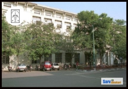 COLLEGE _OF_PHARMACY_MADRAS_MEDICAL_COLLEGE_1