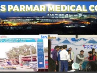 DR_Y,S_PARMAR_MEDICAL COLLEGE_3