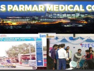 DR_Y,S_PARMAR_MEDICAL COLLEGE_3