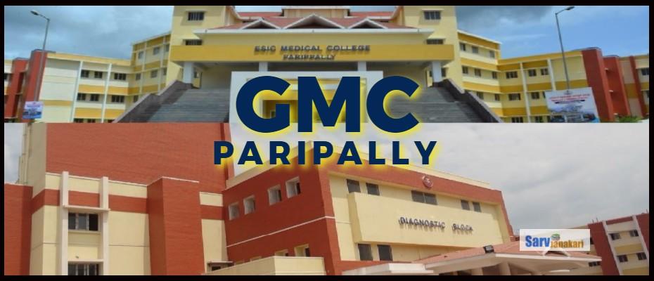 GMC_PARIPALLY