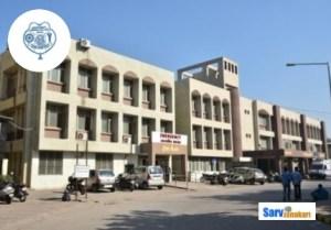 Government Medical College, Surat